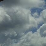 florentinischer Himmel