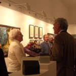 Vernissage Tegernsee