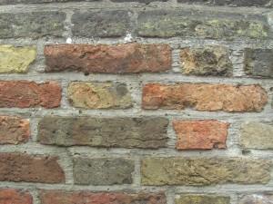 Mauerbild1