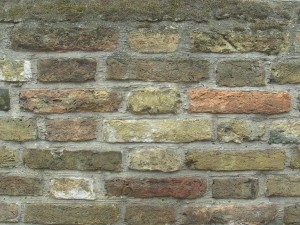 Mauerbild2