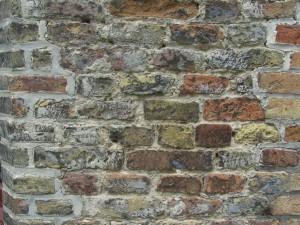Mauerbild3